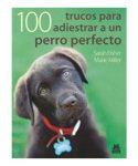 portada libro cachorro observando