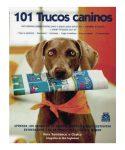 portada libro perro con periódico