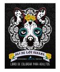 portada perro mexicano