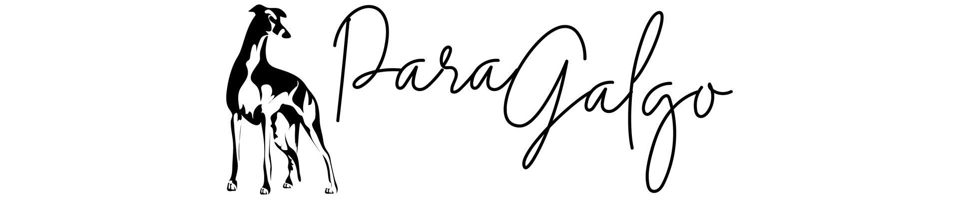 paragalgo.com
