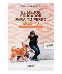 libro digital epub kindle perro galgo